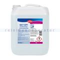 Desinfektionsreiniger Eilfix Bacy-Sept 10 L
