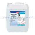 Desinfektionsreiniger Eilfix Sana Clean Hygienereiniger 5 L