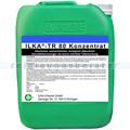Desinfektionsreiniger ILKA TR 80 10 L
