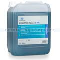 Desinfektionsreiniger Kiehl Desinet compact Konzentrat 5 L