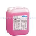 Desinfektionsreiniger Kiehl Kiehl-AciDes-plus 10 L
