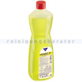 Desinfektionsreiniger Kleen Purgatis OROsept SC 1 L