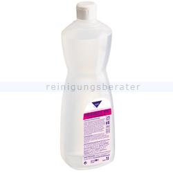 Desinfektionsreiniger Kleen Purgatis Orosept VK 1 L