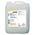 Zusatzbild Desinfektionsreiniger Langguth DE14 Desmila Sunsol 10 L