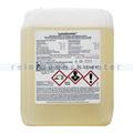 Desinfektionsreiniger Lysoform Lysoformin 5 L Konzentrat
