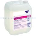 Desinfektionsreiniger Reinex R15 10 L