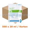 Desinfektionsreiniger Schülke Terralin protect 500 x 20 ml