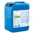 Desinfektionsreiniger Schülke Terralin protect 5 L