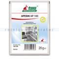 Desinfektionsreiniger Tana Apesin AP 100 20 g