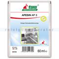 Desinfektionsreiniger Tana Apesin AP 3 60 ml