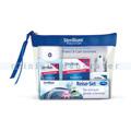 Desinfektionsset Bode Sterillium Protect & Care Reiseset