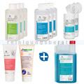Desinfektionsset für Kitas von Dr. Schumacher