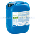 Desinfektionsspray BODE Bacillol 30 Foam 5 L