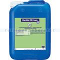 Desinfektionsspray BODE Bacillol 30 Foam 750 ml
