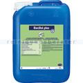 Desinfektionsspray Bode Bacillol plus 5 L
