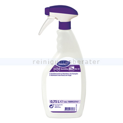 Desinfektionsspray Diversey Suma Quicksan D4.3 750 ml