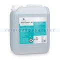 Desinfektionsspray Dr. Schumacher Descosept AF 5 L