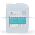 Desinfektionsspray Dr. Schumacher Descosept AF Lemon 5 L