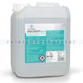 Desinfektionsspray Dr. Schumacher Descosept Pur 5 L