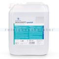 Desinfektionsspray Dr. Schumacher Descosept Spezial 5 L