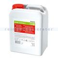 Desinfektionsspray Ecolab Incidin OxyFoam S 5 L