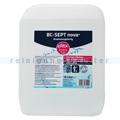 Desinfektionsspray Eilfix home BC Sept nova 10 L