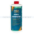 Desinfektionsspray Inox Schnell Desinfektion 12 x 1 L