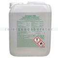 Desinfektionsspray Lysoform Aerodesin 2000 5 L