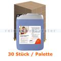 Desinfektionsspray Novadur Novadest Fresh S 30 x 10 L