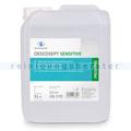 Desinfektionsspray Schülke Mikrozid AF liquid 10 L