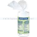 Desinfektionstücher Bode Bacillol Tissues