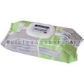 Desinfektionstücher Bode Mikrobac Tissues Flow-Pack