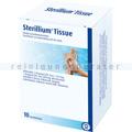 Desinfektionstücher Bode Sterillium Tissue Händedesinfektion