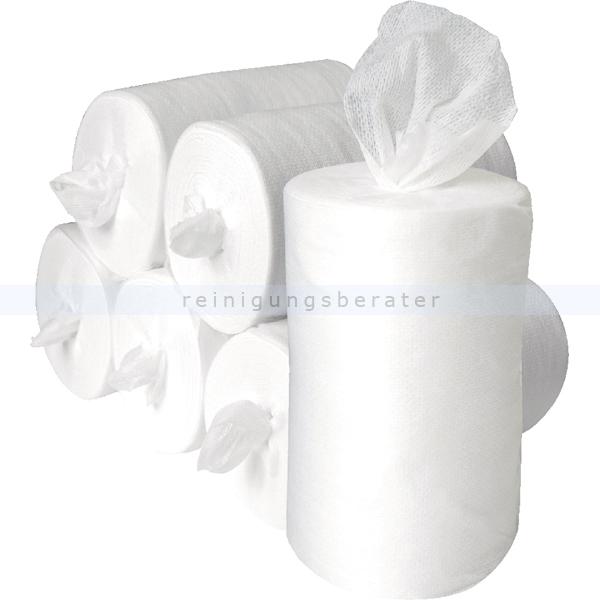 Desinfektionstücher Bode X-Wipes 90 Tücher