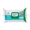 Desinfektionstücher Diversey Oxivir Excel Wipes 160 Stück