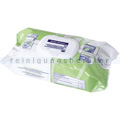 Desinfektionstücher Dr. Deppe Beta Guard rfu wipes Flowpack