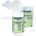 Desinfektionstücher Dr. Deppe Spray In QF Biowipes Flowpack