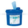 Desinfektionstücher Dr. Schumacher Descosept Pur Industrial