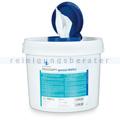 Desinfektionstücher Dr. Schumacher Descosept Spezial Wipes 30,5x32 cm