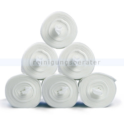 Desinfektionstücher Dr. Schumacher ECO Wipes 32 x 30 cm