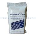 Desinfektionstücher Lysoform Hospisept-Tuch 100 Stück