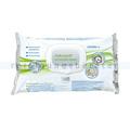 Desinfektionstücher Schülke Mikrozid universal Wipes premium