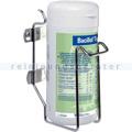 Desinfektionstücher Wandhalter für Bode Bacillol Tissues