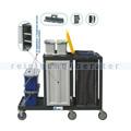 Desinfektionswagen Arcora BORA DELUXE 640 Hygiene