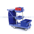 Desinfektionswagen Floorstar DES 1 KS