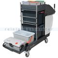 Desinfektionswagen Numatic TopCar 1G-240