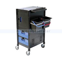 Desinfektionswagen PPS Pfennig Caro Cube 3