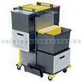 Desinfektionswagen Vermop Shopster Des