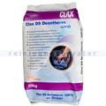 Desinfektionswaschmittel Clax Ds Desotherm 3Zp13 W1501 20 kg
