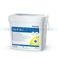 Desinfektionswaschmittel Ecolab Eltra 40 Extra 8,3 KG